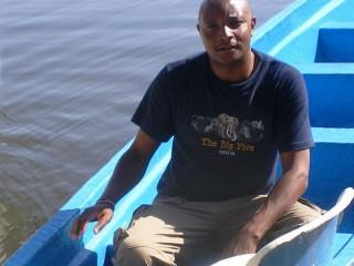 Me Naivasha